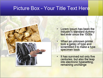 0000076064 PowerPoint Template - Slide 20