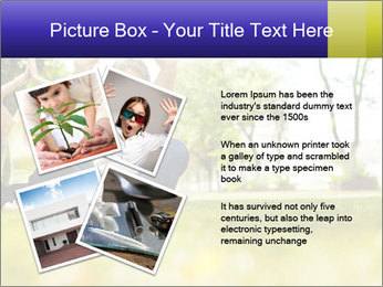 0000076064 PowerPoint Template - Slide 23