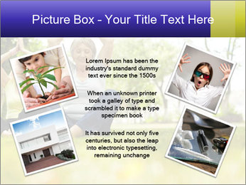 0000076064 PowerPoint Template - Slide 24