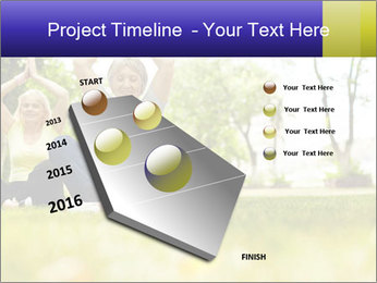 0000076064 PowerPoint Template - Slide 26