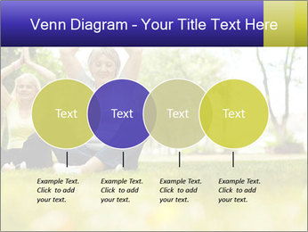 0000076064 PowerPoint Template - Slide 32
