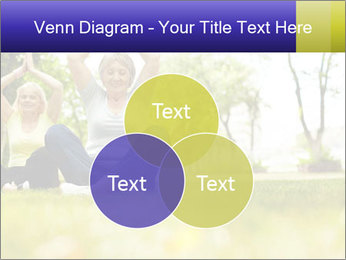 0000076064 PowerPoint Template - Slide 33