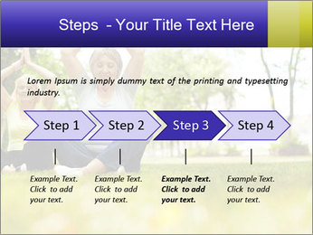 0000076064 PowerPoint Template - Slide 4
