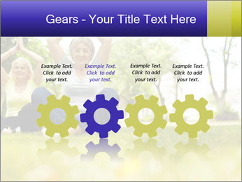 0000076064 PowerPoint Template - Slide 48