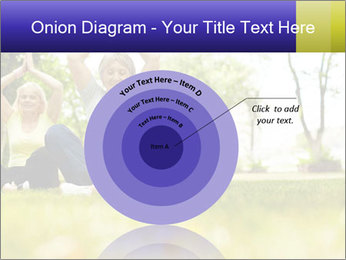 0000076064 PowerPoint Template - Slide 61