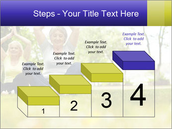 0000076064 PowerPoint Template - Slide 64