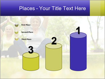 0000076064 PowerPoint Template - Slide 65