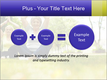 0000076064 PowerPoint Template - Slide 75