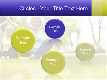 0000076064 PowerPoint Template - Slide 77