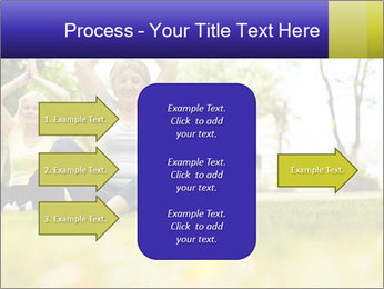 0000076064 PowerPoint Template - Slide 85