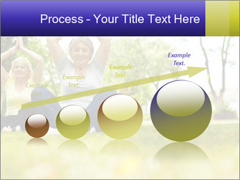 0000076064 PowerPoint Template - Slide 87