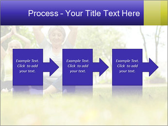 0000076064 PowerPoint Template - Slide 88