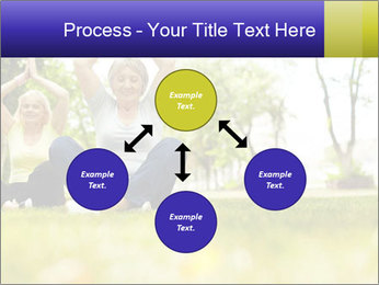 0000076064 PowerPoint Template - Slide 91