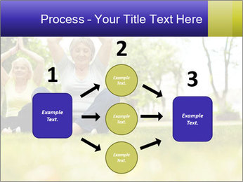 0000076064 PowerPoint Template - Slide 92