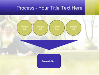 0000076064 PowerPoint Template - Slide 93