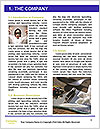 0000076064 Word Templates - Page 3