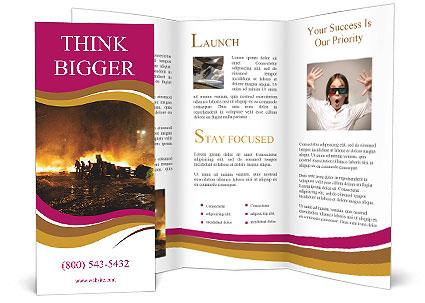 0000076065 Brochure Template