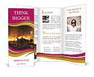 0000076065 Brochure Templates