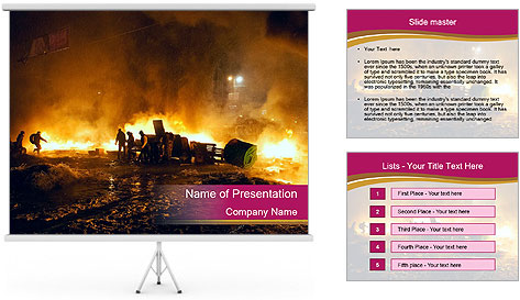 0000076065 PowerPoint Template