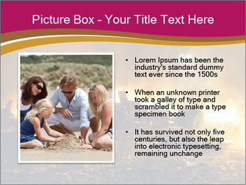 0000076065 PowerPoint Template - Slide 13