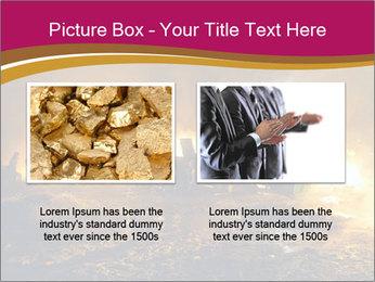 0000076065 PowerPoint Template - Slide 18