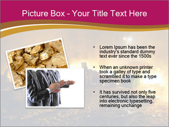 0000076065 PowerPoint Template - Slide 20
