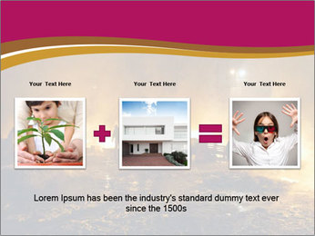 0000076065 PowerPoint Template - Slide 22