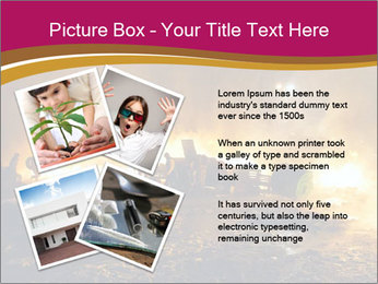 0000076065 PowerPoint Template - Slide 23