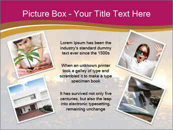 0000076065 PowerPoint Template - Slide 24