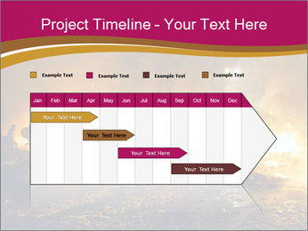 0000076065 PowerPoint Template - Slide 25