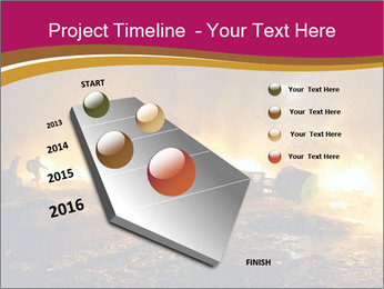 0000076065 PowerPoint Template - Slide 26