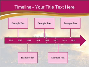 0000076065 PowerPoint Template - Slide 28
