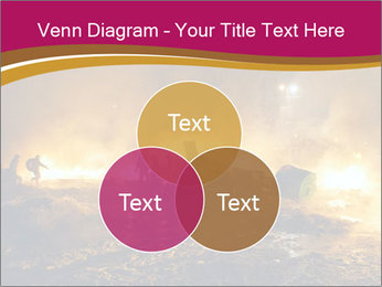 0000076065 PowerPoint Template - Slide 33