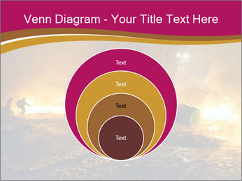 0000076065 PowerPoint Template - Slide 34