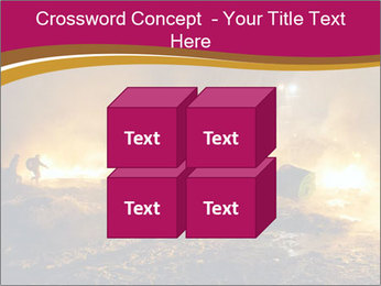 0000076065 PowerPoint Template - Slide 39