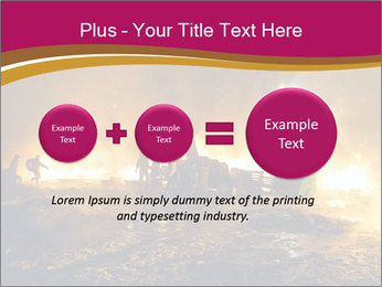 0000076065 PowerPoint Template - Slide 75
