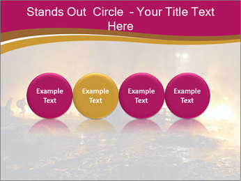 0000076065 PowerPoint Template - Slide 76