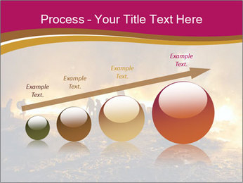 0000076065 PowerPoint Template - Slide 87