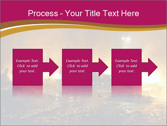 0000076065 PowerPoint Template - Slide 88