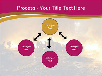 0000076065 PowerPoint Template - Slide 91