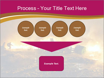 0000076065 PowerPoint Template - Slide 93