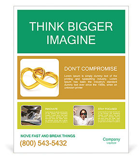 0000076066 Poster Template
