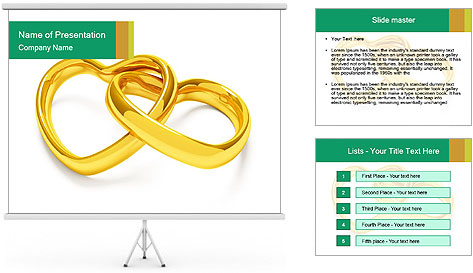 0000076066 PowerPoint Template