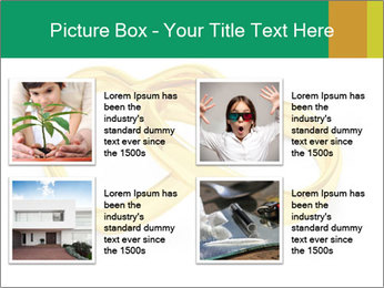 0000076066 PowerPoint Template - Slide 14