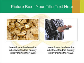 0000076066 PowerPoint Template - Slide 18