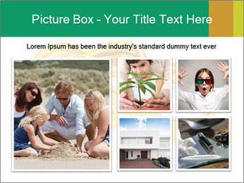 0000076066 PowerPoint Template - Slide 19