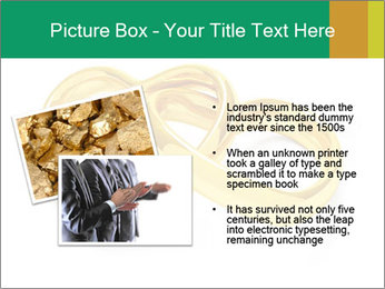 0000076066 PowerPoint Template - Slide 20