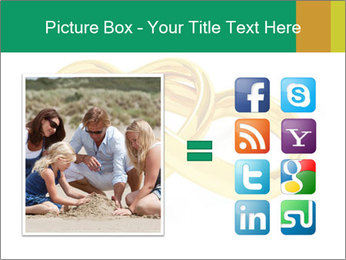 0000076066 PowerPoint Template - Slide 21