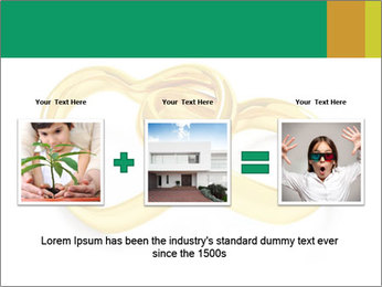 0000076066 PowerPoint Template - Slide 22