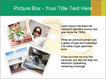 0000076066 PowerPoint Template - Slide 23